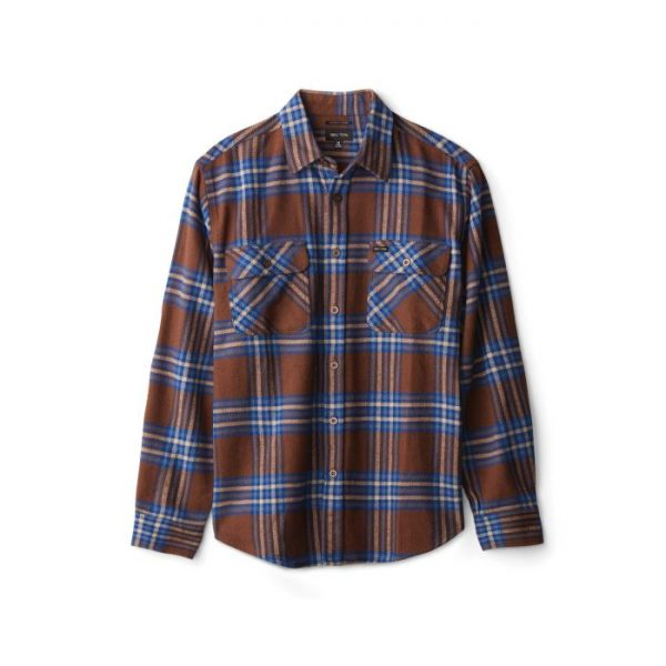 bowery-l-s-x-flannel-01