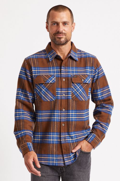 bowery-l-s-x-flannel-02