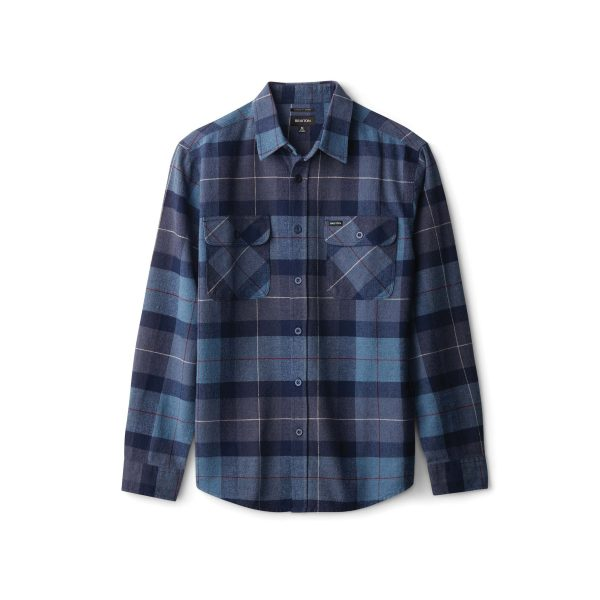 brixton-bowery-l-s-flannel-00