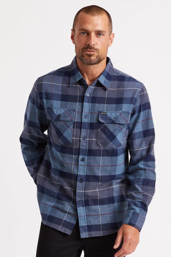 brixton-bowery-l-s-flannel-01
