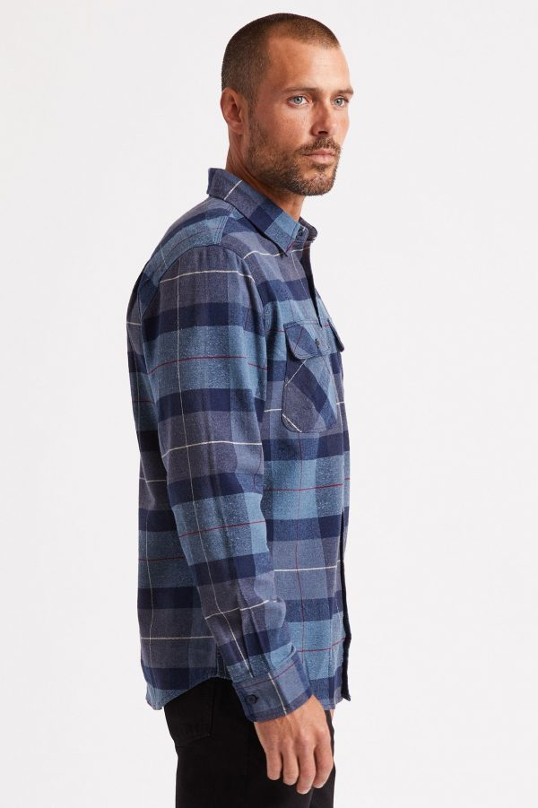 brixton-bowery-l-s-flannel-02