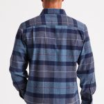 brixton-bowery-l-s-flannel-03
