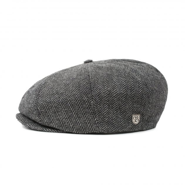 brixton-brood-snap-cap-gyblk