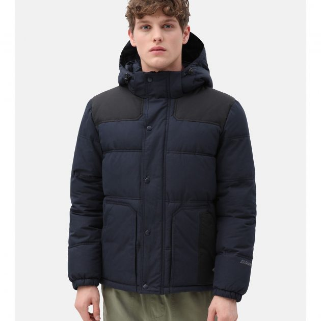 dickies-lockport-puffa-azul-01