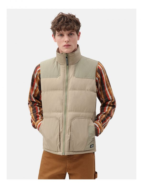 dickies-lockport-puffa-vest-01