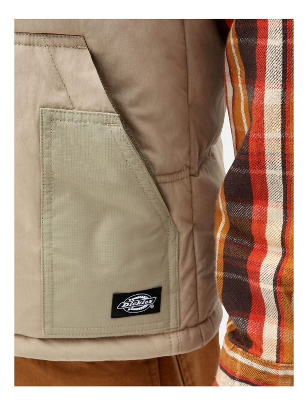 dickies-lockport-puffa-vest-03