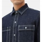 dickies-paincourtville-denim-shirt-03