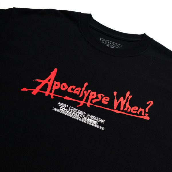 playdude-apocalypse-when-front-01