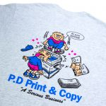 playdude-photocopier-back-01