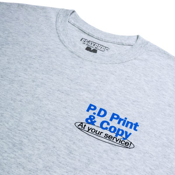 playdude-photocopier-front-01