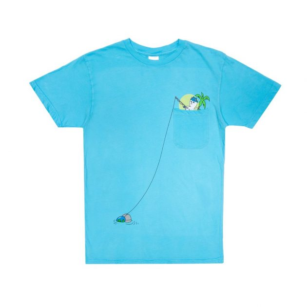 ripndip-Foreign-Fish-Pocket-Tee