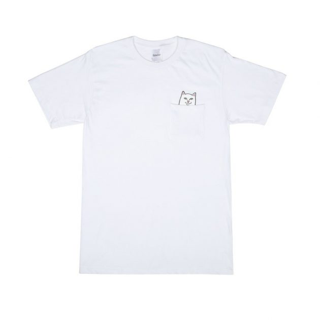 ripndip-Lord-Nermal-Pocket-Tee-White