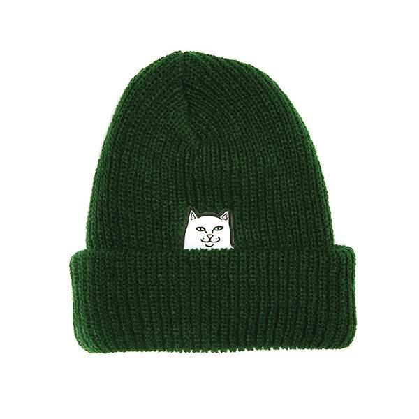 ripndip-Lord-Nermal-Ribbed-Beanie-02