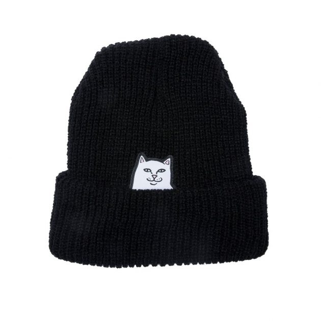 ripndip-Lord-Nermal-Ribbed-Beanie-04