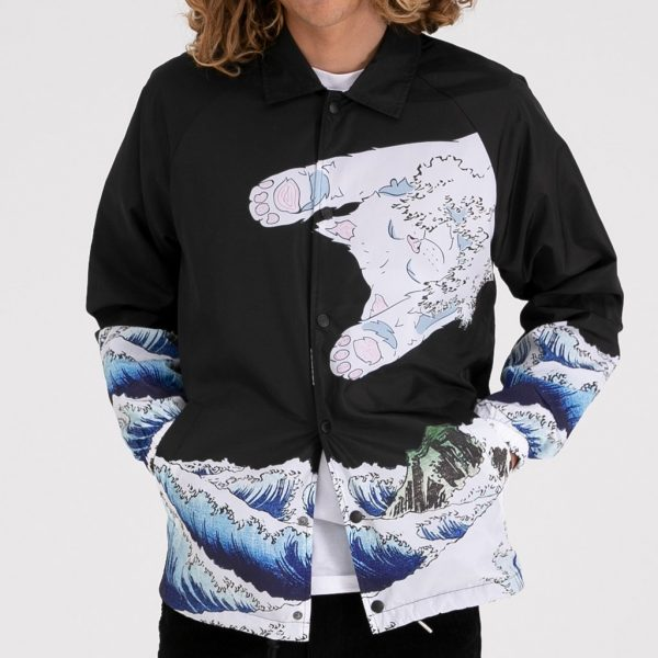 ripndip-The-Greatest-Wave-Coaches-Jacket-01