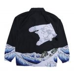 ripndip-The-Greatest-Wave-Coaches-Jacket-02