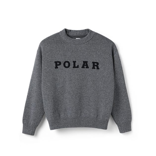 POLAR-KNIT-SWEATER-BLACK-1