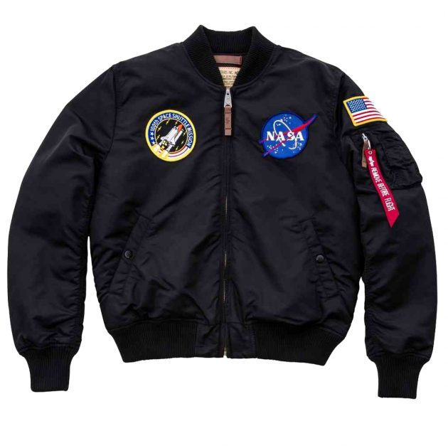 alpha-industries-MA-1-VF-NASA-black-2
