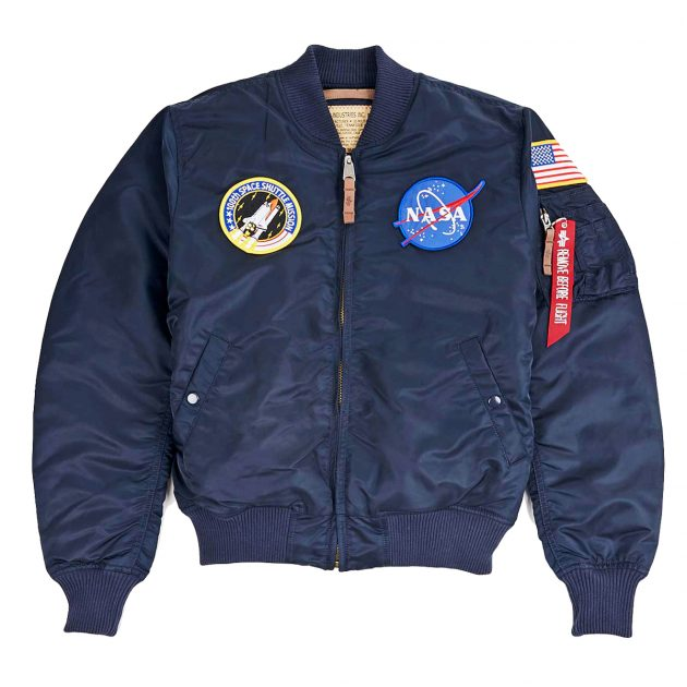alpha-industries-MA-1-VF-NASA-blue-1 copia
