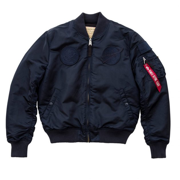 alpha-industries-MA-1-VF-NASA-blue