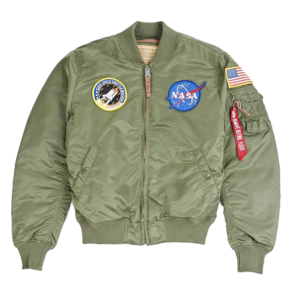 alpha-industries-MA-1-VF-NASA-green-1-copia