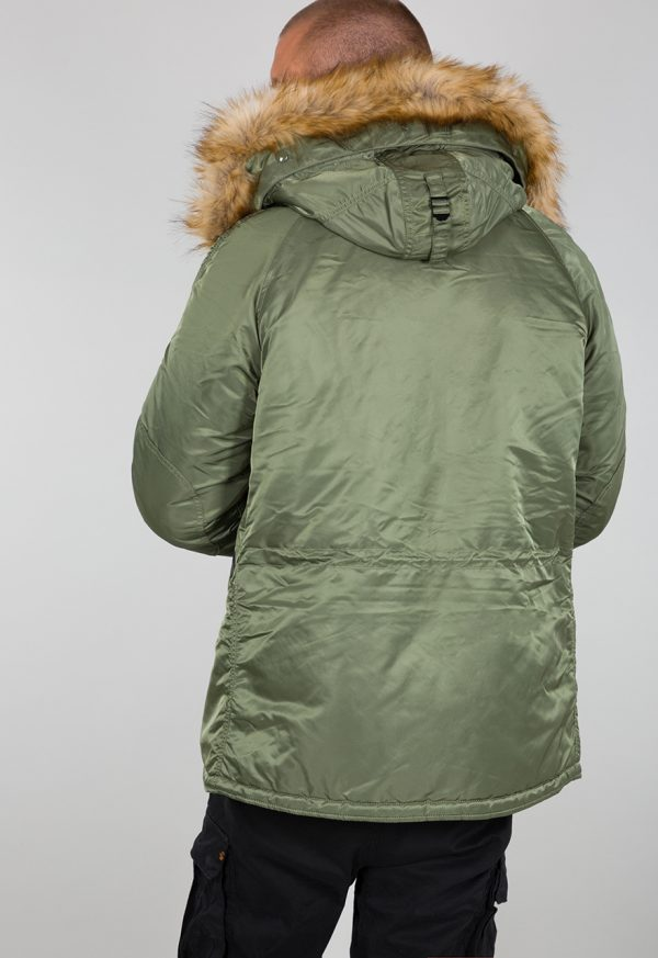 alphaindustries_n3bvf59-jacket-sagegreen-02