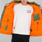 alphaindustries_n3bvf59-jacket-sagegreen-05