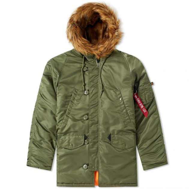 alphaindustries_n3bvf59-jacket-sagegreen