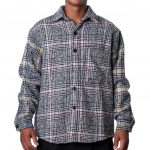 fucking-awesome-Heavy-Flannel-overshirt-05