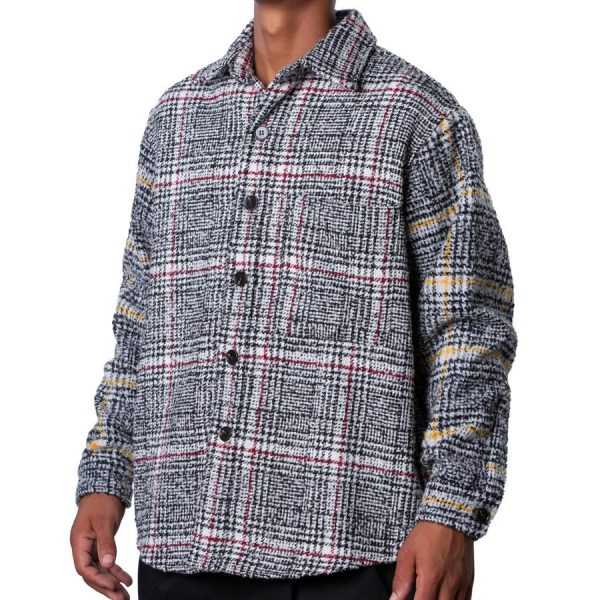 fucking-awesome-Heavy-Flannel-overshirt-06