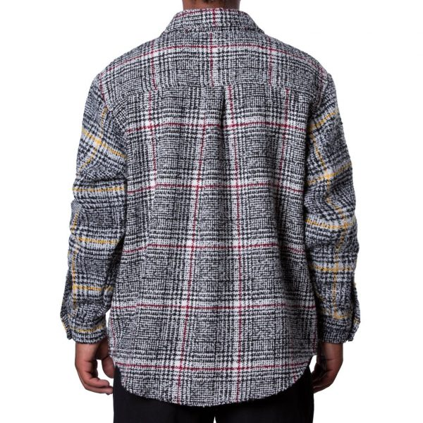 fucking-awesome-Heavy-Flannel-overshirt-07