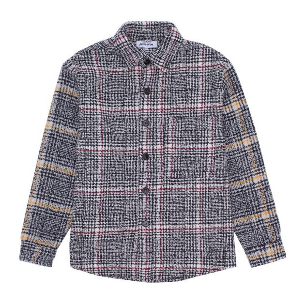 fucking-awesome-Heavy-Flannel-overshirt.