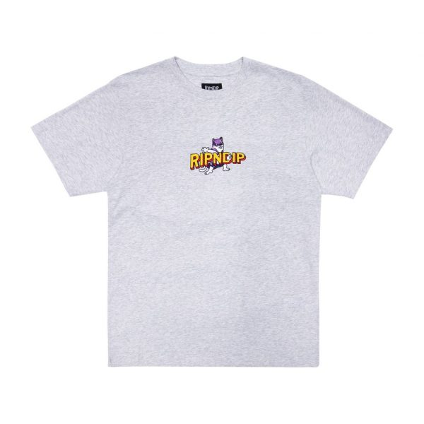 ripndip-Captain-Nermal-Pants-Embroidered-Tee