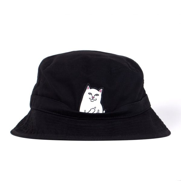 ripndip-Lord-Nermal-Bucket-Hat-01