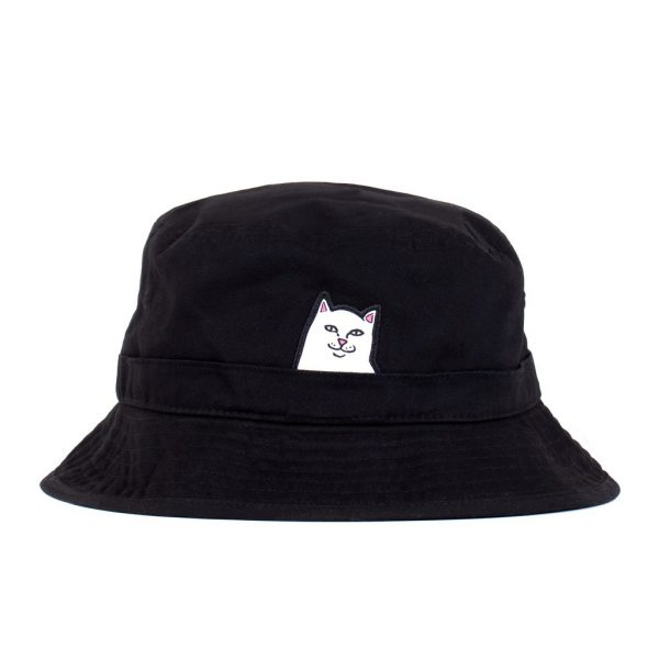 ripndip-Lord-Nermal-Bucket-Hat