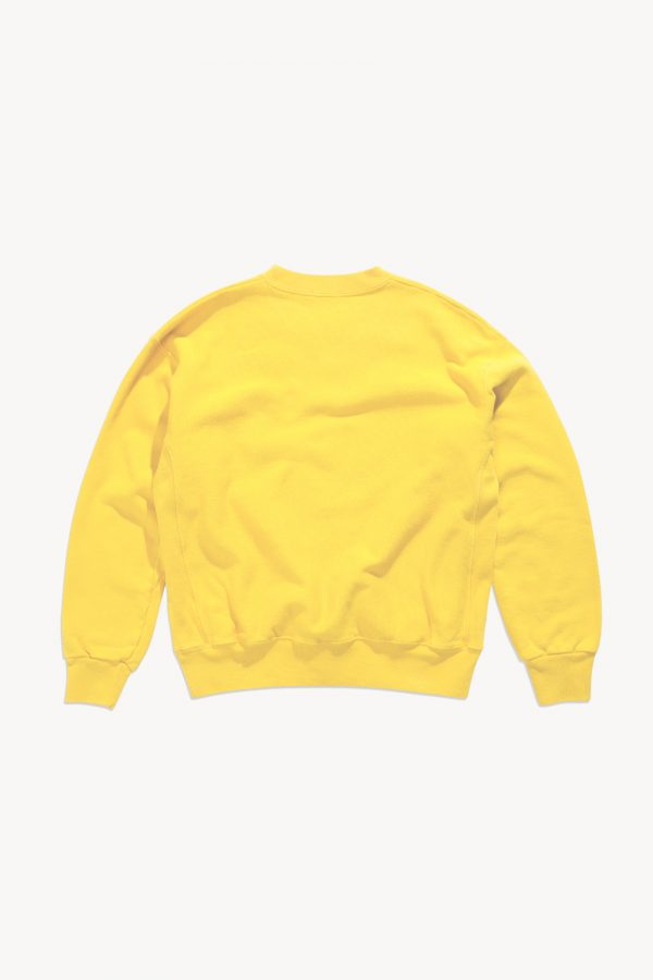 Aries-Classic-Temple-Sweatshirt-yellow-01