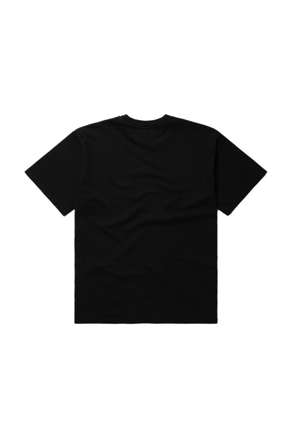 Aries-No-Problemo-SS-Tee-black-02