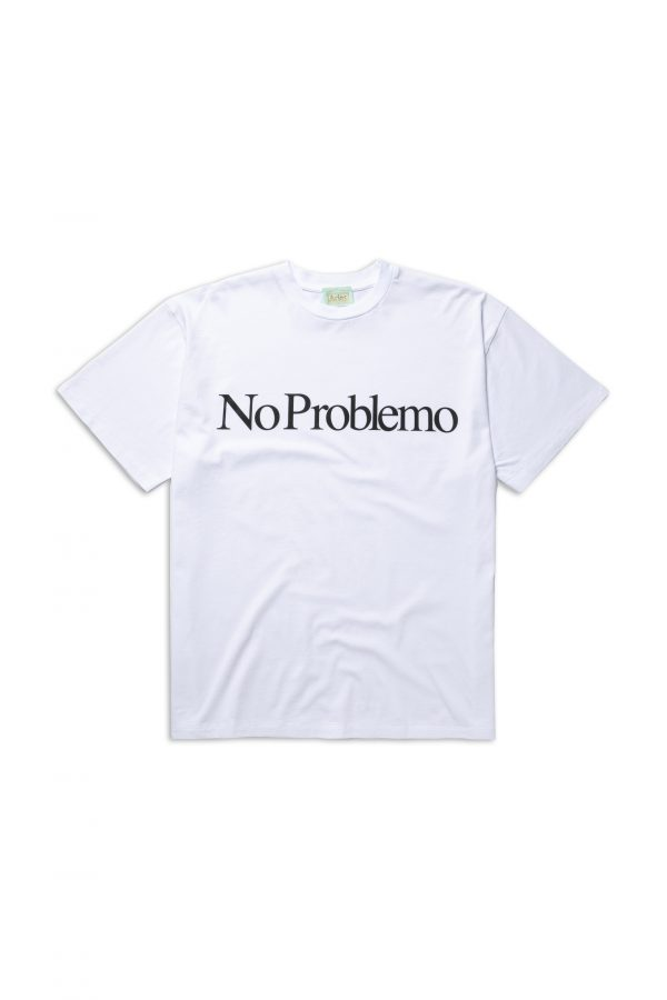 Aries-No-Problemo-SS-Tee-white-01
