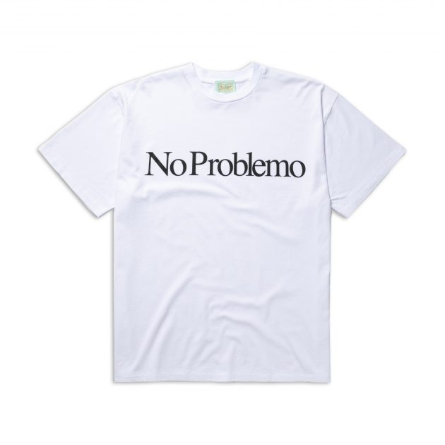 Aries-No-Problemo-SS-Tee-white-01