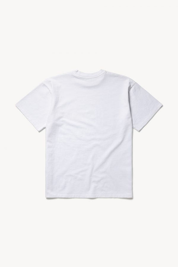 Aries-No-Problemo-SS-Tee-white-02