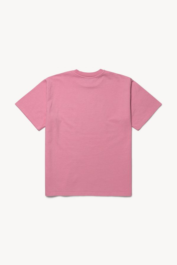 Aries-Temple-SS-Tee-pink-01