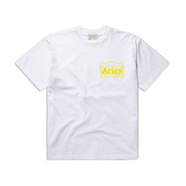 Aries-Temple-SS-Tee-white-01