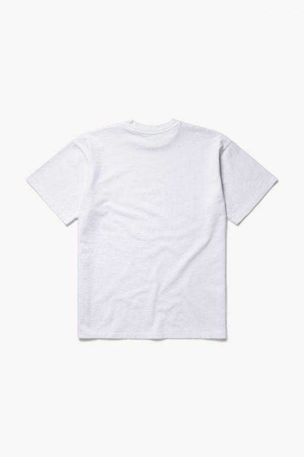 Aries-Temple-SS-Tee-white