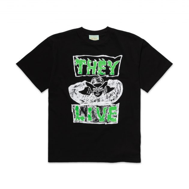 Aries-They-Live-SS-Tee-5