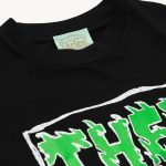 Aries-They-Live-SS-Tee-9