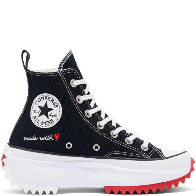converse-run-star-hike-san-valentin-03