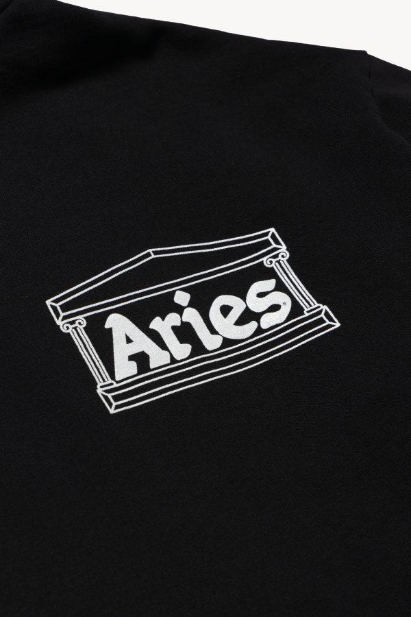 Aries-Arise-Temple-Hoodie-3