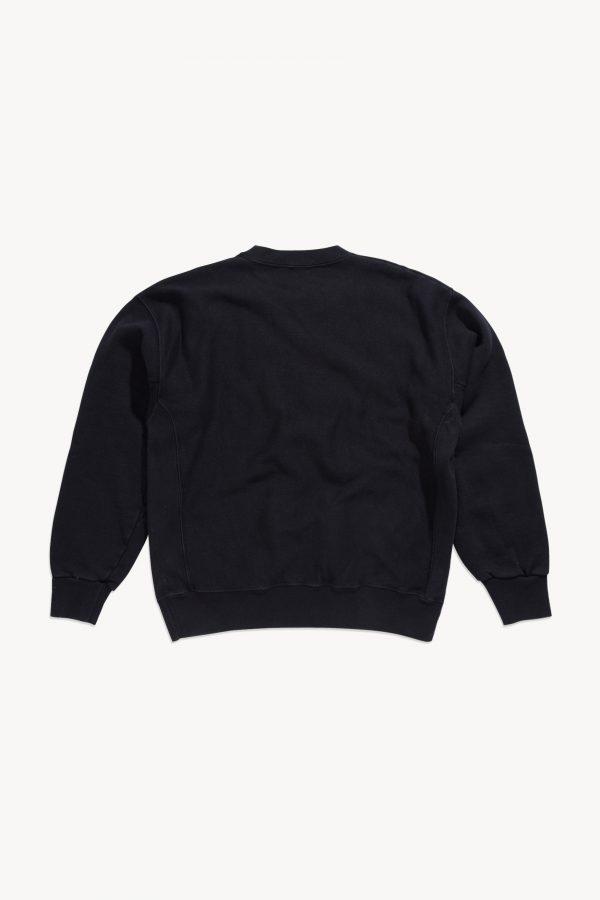 Aries-Classic-Temple-Sweatshirt-black-01