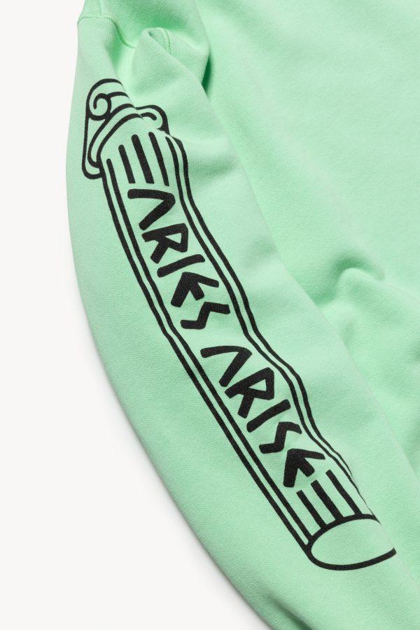 Aries-arise-Greek-Column-Sweatshirt-3
