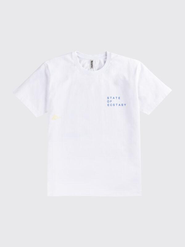 RECEPTION-SS-TEE-WHITE-LIQUID-G-01